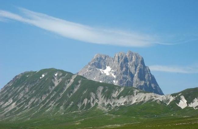 Campo-Imperatore-e-Gran-Sasso-Abruzzo