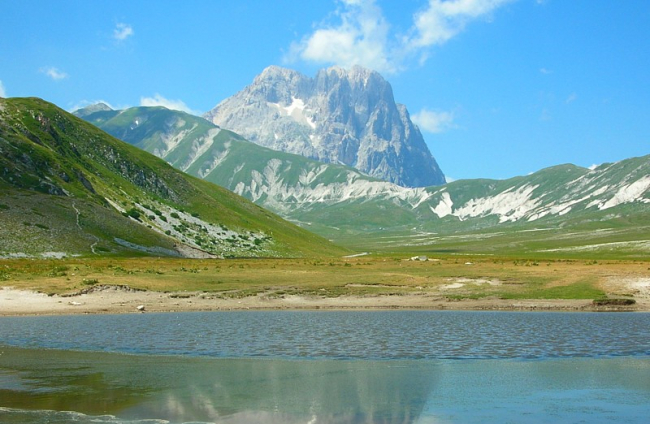 Gran_sasso_italia