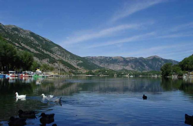 Lago-di-Scanno4