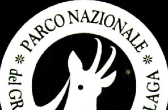 Logo-P.-N.-del-Gran-Sasso-e-Monti-della-Laga-296x300
