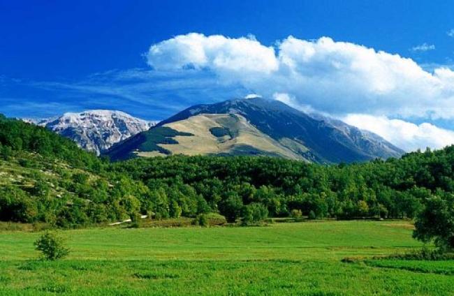 Parco-Nazionale-della-Majella