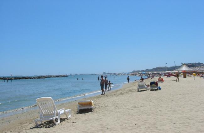 Pescara_Mare