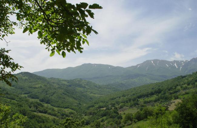 Rocca di Sotto 3