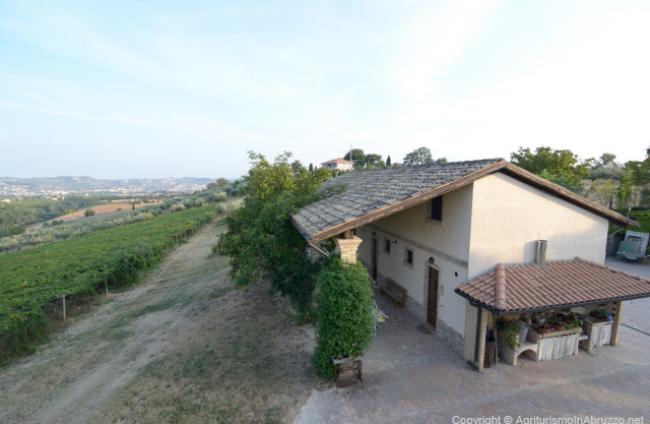 Torre-Mannella-04-Agriturismo