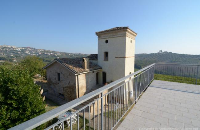 Torre-Mannella-15-Agriturismo