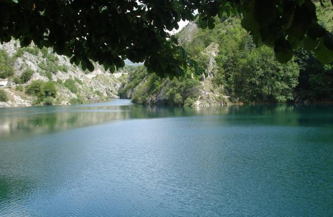 lago_di_scanno_3