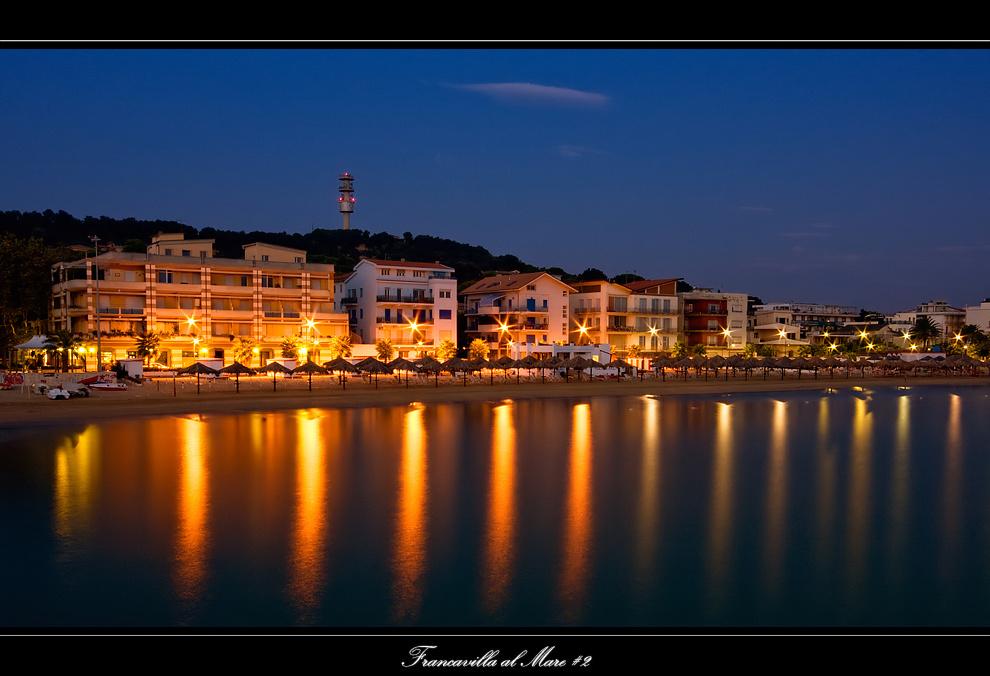 Abruzzo for Mobilia arredamenti francavilla al mare