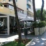 Caffe Venezia in Pescara