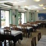 Restaurant Murena in Pescara